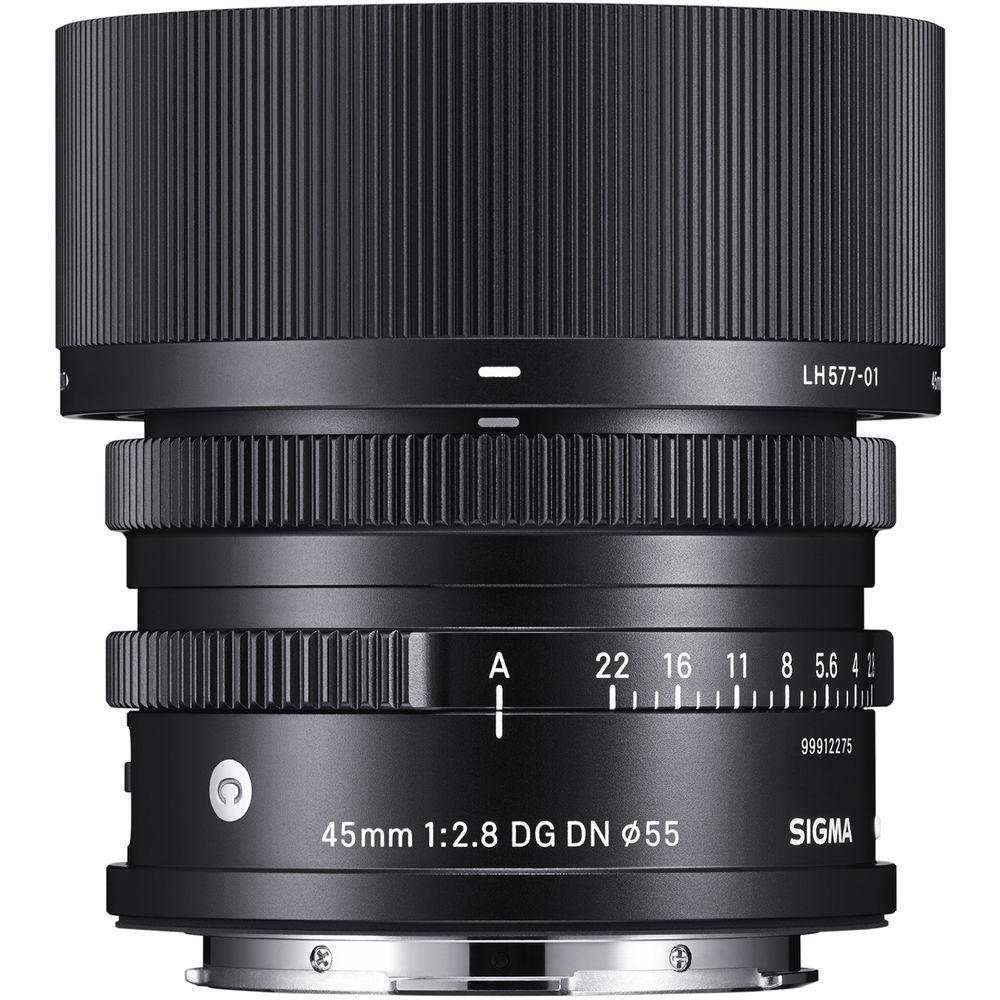 Sigma/360965.jpg
