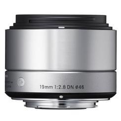 Sigma/40S963.jpg