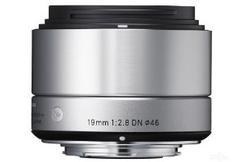 Sigma/40S965.jpg