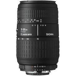 Sigma/5A9306.jpg