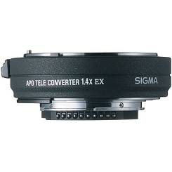 Sigma/824101.jpg