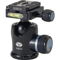 Sirui/SUK10X.jpg