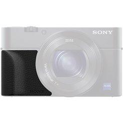Sony/AGR2.jpg