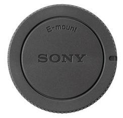 Sony/ALCB1EM.jpg