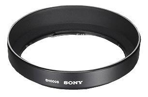 Sony/ALCSH0006.jpg