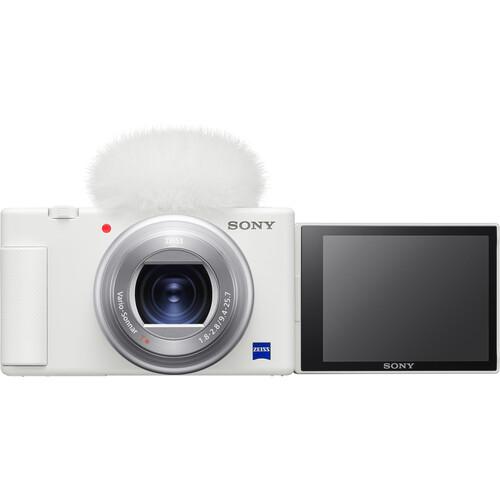 Sony/DCZV1W.jpg
