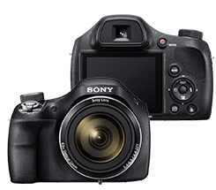 Sony/DSCH400B.jpg