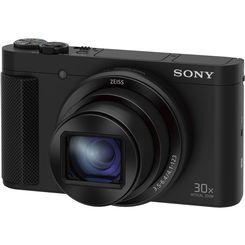 Sony/DSCHX80B.jpg