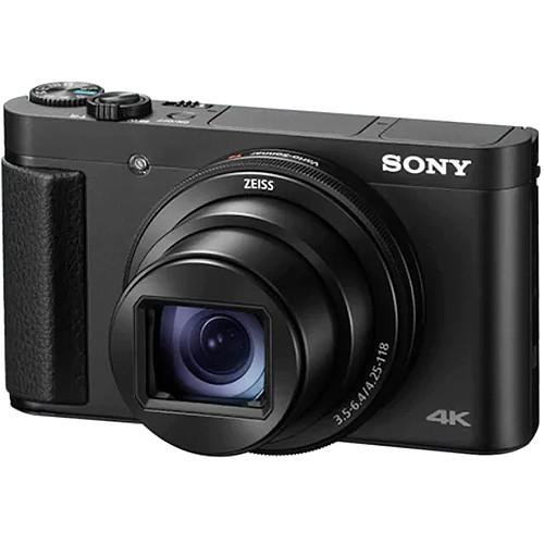 Sony DSCHX99.jpg