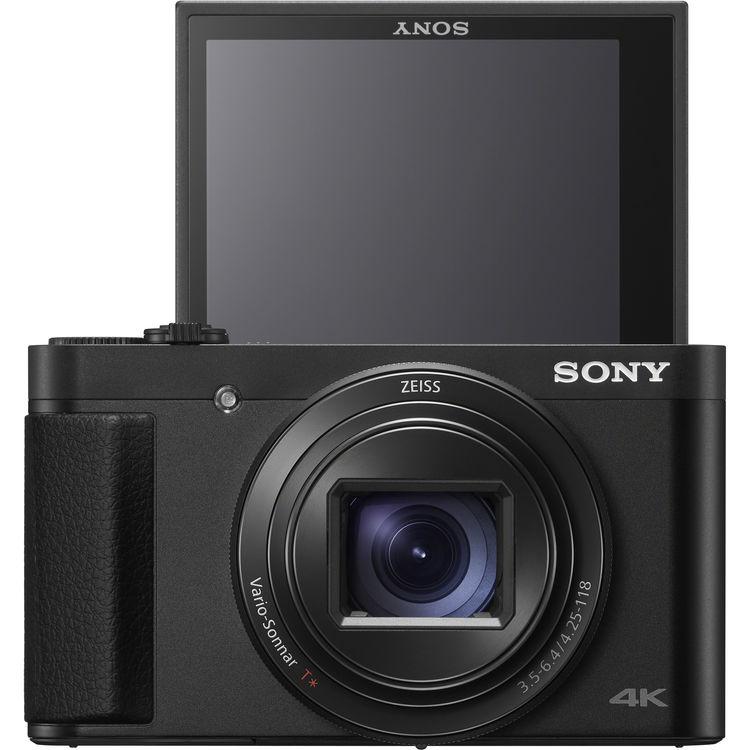 Sony DSCHX99_1.jpg