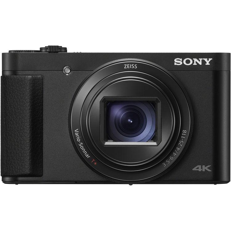 Sony DSCHX99_2.jpg