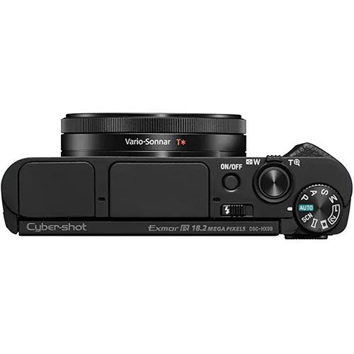 Sony DSCHX99_7.jpg