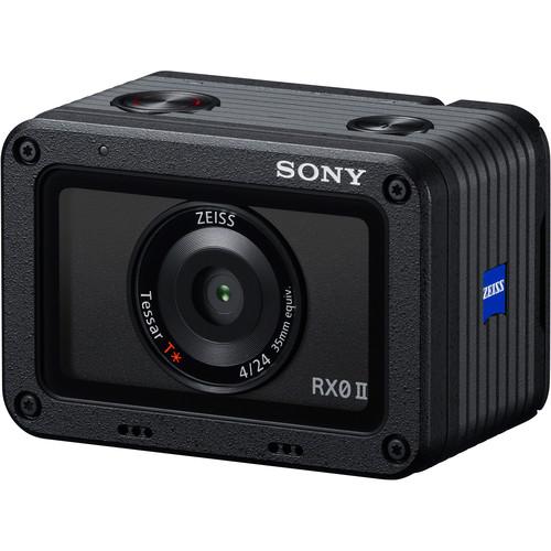 Sony/DSCRX0M2.jpg