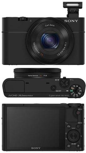 Sony/DSCRX100B.jpg