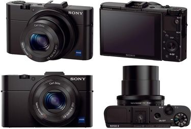 Sony/DSCRX100M2B.jpg