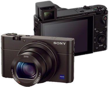 Sony/DSCRX100M3B.jpg