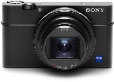 Sony/DSCRX100M6.jpg