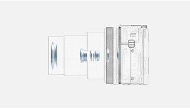 Sony DSCRX100M6_5.jpg