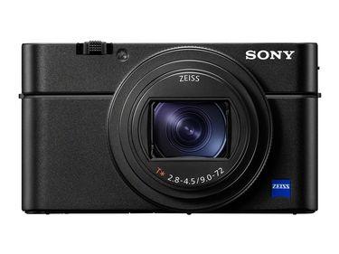 Sony/DSCRX100M7.jpg