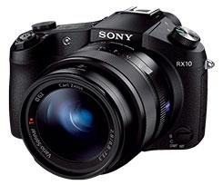 Sony/DSCRX10B.jpg