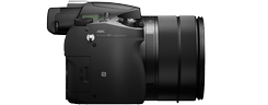 Sony/DSCRX10M3.png