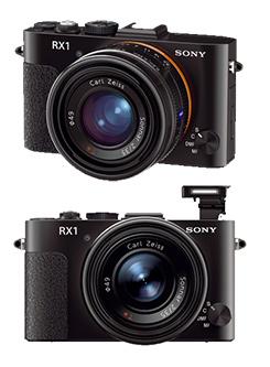Sony/DSCRX1B.jpg