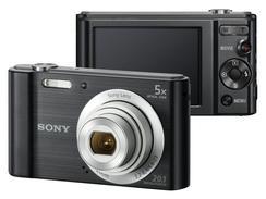 Sony/DSCW800B.jpg