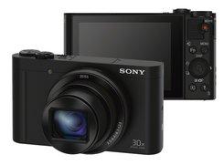 Sony/DSCWX500B.jpg