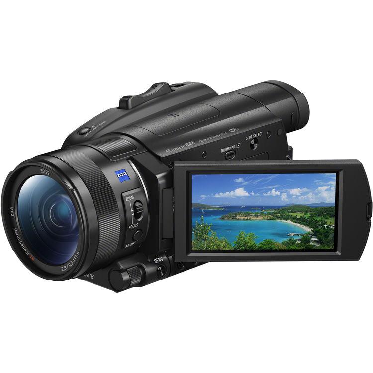 Sony/FDRAX700B.jpg