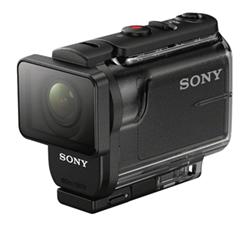 Sony/HDRAS50B.png