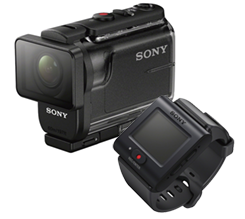 Sony/HDRAS50RB.png