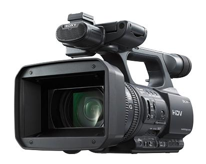Sony/HDRFX1000.jpg
