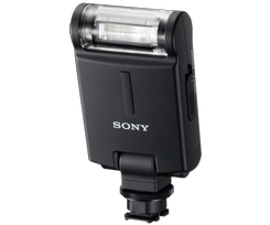Sony/HVLF20M.png