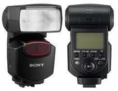 Sony/HVLF43M.jpg