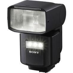 Sony/HVLF60RM.jpg