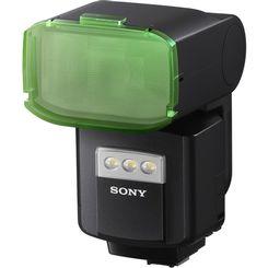 Sony HVLF60RM_5.jpg