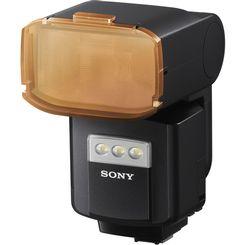 Sony HVLF60RM_6.jpg