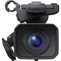 Sony/HXRNX100.jpg