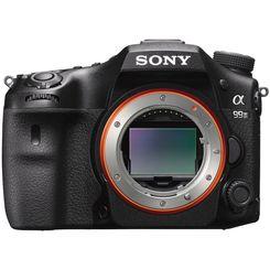 Sony/ILCA99M2.jpg