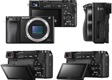 Sony/ILCE6000B.jpg