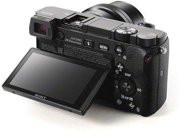 Sony ILCE6000K2LB_4.jpg