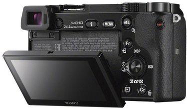 Sony ILCE6000K2LB_6.jpg