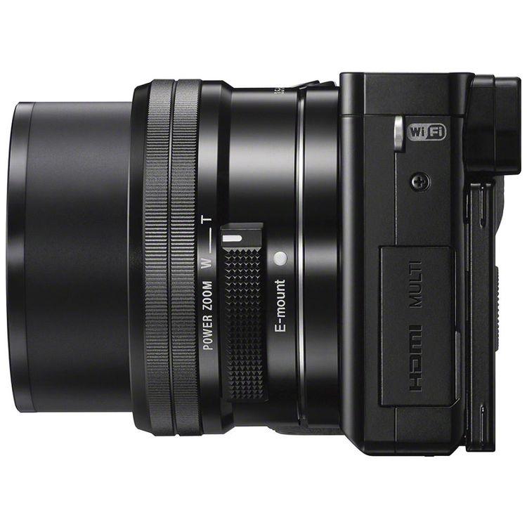 Sony ILCE6000K2LB_8.jpg