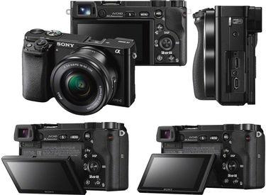 Sony/ILCE6000LB.jpg