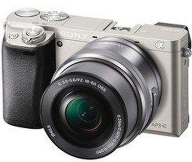 Sony/ILCE6000LS.jpg