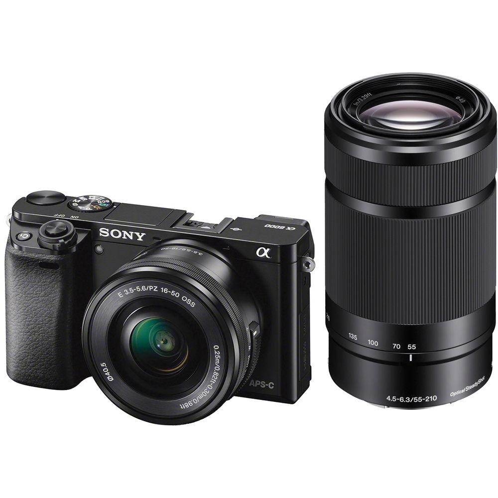 Sony/ILCE6000YB.DEMO.jpg