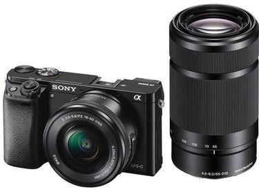 Sony/ILCE6000YB.jpg