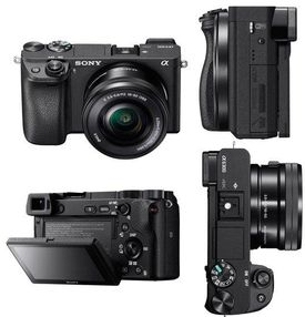 Sony/ILCE6300K.jpg