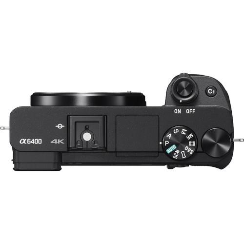 Sony ILCE6400B_3.jpg