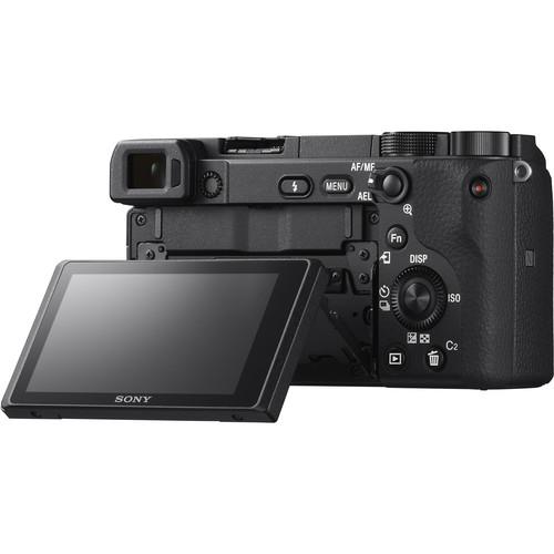 Sony ILCE6400B_6.jpg